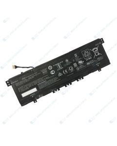 HP ENVY 13-AQ1025TU 8QW33PA BATTERY 4C 53Wh 3.54Ah LI KC04053XL-PL L08496-855