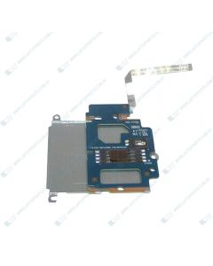 HP ProBook 640 G4 4CG94PA SMART CARD DUMMY 14-15 L09555-001