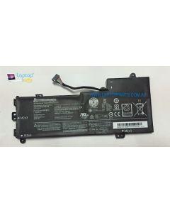 Lenovo 100-14IBY Laptop (IdeaPad)  80MH003CAU Nano14 SP/A L14M2P23 7.4V3 0Wh 2cell battery 5B10H13095
