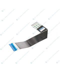 HP 15-CH003TX 3WP33PA CARD READER CABLE L15580-001