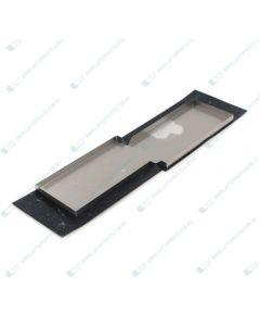 HP 15-CH003TX 3WP33PA MEMORY SHIELDING COVER L15603-001