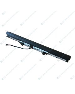 Lenovo 110-15ISK Replacement Laptop 10.8V 24Wh Battery L15L4A02