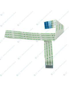HP Pavilion 14-CE0002TU 4CB82PA TOUCHPAD CABLE L19167-001