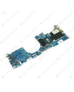 HP ENVY 13-AH0000TU 4CB79PA MOTHERBOARD UMA i5-8250U 8GB WIN L19498-601