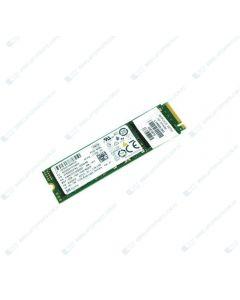 HP ENVY 13-AH0000TU 4CB79PA SSD 256GB 2280 PCIe NVMe Value L19505-001