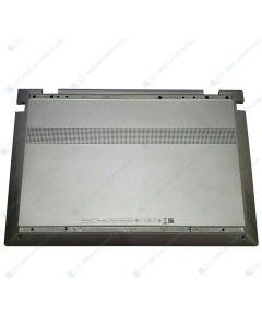 HP ENVY 13-AH0000TU 4CB79PA BASE ENCLOSURE NSV L19522-001