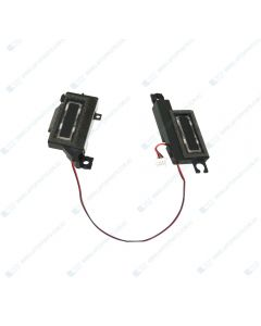 HP ENVY 13-AH0000TU 4CB79PA SPEAKER DUAL REAR L19531-001