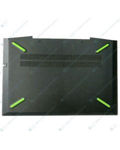 HP Pavilion 15-CX0009TX 4DR14PA BASE ENCLOSURE ACG FOR CFL-H L20317-001