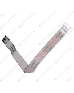 HP Pavilion 15-CX0154TX 4SQ80PA AUDIO BOARD CABLE L20328-001