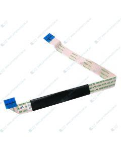 HP Pavilion 15-CX0009TX 4DR14PA TOUCHPAD CABLE L20332-001