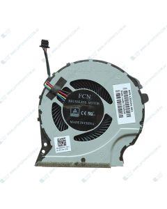 HP Pavilion 15-CX0009TX 4DR14PA FAN LEFT FOR VGA L20334-001