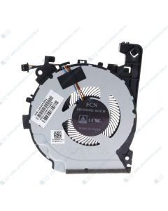 HP Pavilion 15-CX0009TX 4DR14PA FAN RIGHT FOR CPU L20335-001