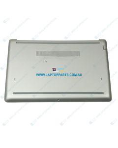 HP 15-DA0133TU 4TG81PA BASE ENCLOSURE NON-ODD NSV L20401-001