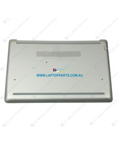 HP 15-DA0307TX 4VS12PA BASE ENCLOSURE NON-ODD NSV L20401-001