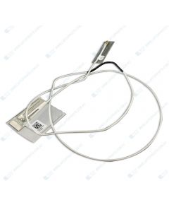 HP 15-db0020AU 4LL80PA ANTENNA SINGLE L20445-001