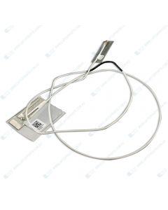 HP 15-DB0026AU 4NK04PA ANTENNA SINGLE L20445-001