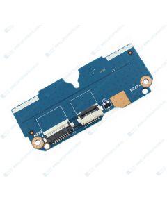 HP 15-DA0392TX 4VX01PA TOUCHPAD BOARD L20449-001