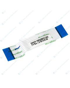 HP 15-DA0095TU 4SR08PA TOUCHPAD BOARD CABLE L20451-001