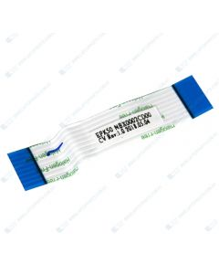 HP 15-DB0026AU 4NK04PA TOUCHPAD BOARD CABLE L20451-001