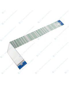 HP 15-db0020AU 4LL80PA SD BOARD CABLE L20452-001