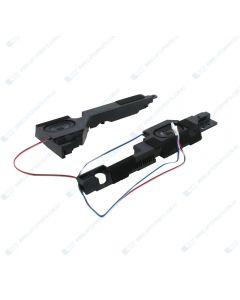HP 15-DA0307TX 4VS12PA SPEAKER DUAL L20453-001