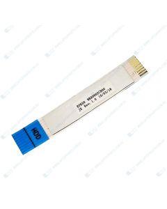 HP 15-DA0307TX 4VS12PA HDD/SSD CABLE L20456-001
