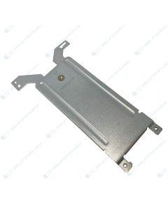 HP 15-DA0307TX 4VS12PA SSD BRACKET L20458-001