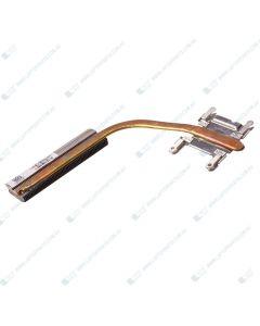 HP 15-DA0133TU 4TG81PA HEATSINK KBL/WHL UMA L20470-001