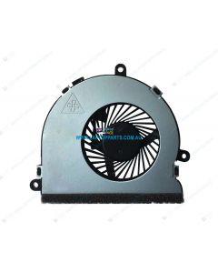 HP 15-DA0095TU 4SR08PA FAN  L20474-001