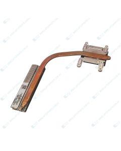 HP 15-db0020AU 4LL80PA -HEATSINK SR DUAL-CORE L20491-001