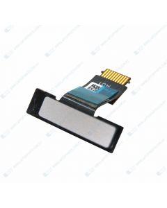 ENVY 13-AH0043TU 4SY25PA FINGER PRINT MODULE NSV L20689-001