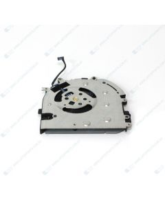 HP EliteBook 850 G5 3RL51PA FAN 15 L22307-001