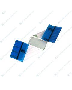 HP 17-ca1009AU 7JA37PA ODD BOARD CABLE L22524-001
