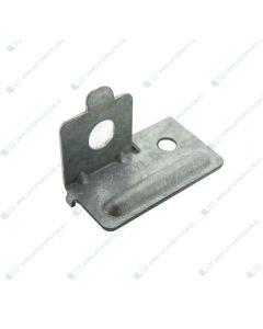 HP 17-CA0000AX 4DQ45PA ODD BRACKET L22533-001