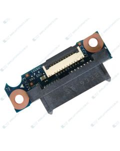 HP 17-ca1009AU 7JA37PA SPS-ODD BOARD L22540-001