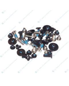 HP 17-CA0000AX 4DQ45PA SCREW L22579-001