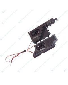 HP 17-CA0000AX 4DQ45PA SPEAKER DUAL L22580-001