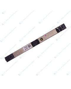 HP 17-ca1009AU 7JA37PA WEBCAM HD L22587-001
