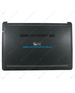 HP 14-CM0084AU 4SP80PA Replacement Laptop Lower Case / Bottom Base Cover L23174-001