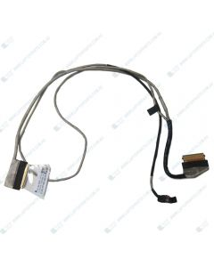 HP 14-ck0052TU  4LR83PA LCD EDP CABLE HD L23182-001