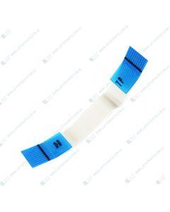 HP 14S-DK0020AU 6QN03PA TOUCHPAD BD CABLE L23184-001