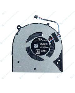 HP 14s-dk0019AU 6QN10PA FAN L23189-001