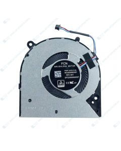 HP 14-DK1006LA 8VW03LA FAN L23189-001