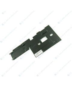 HP 14s-df0010TU  6YU43PA HEAT PLATE GLK L23190-001