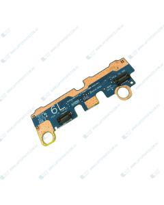 HP 14-CM0032AU 4NB60PA TOUCHPAD CLICK BD BRACKET L23193-001