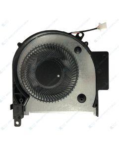 HP ENVY x360 15-cp0012AU 4SA26PA FAN L23569-001