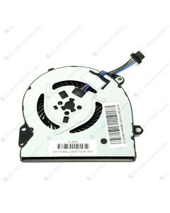 HP PAVILION 15-CW0021AX 4QA10PA FAN FOR DSC L23895-001