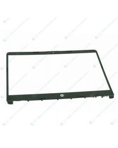 HP 14s-dk0082AU 7GZ65PA LCD BEZEL HD WEBCAM L24465-001
