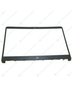HP 14S-CF1053TU 8YJ47PA LCD BEZEL HD WEBCAM L24465-001
