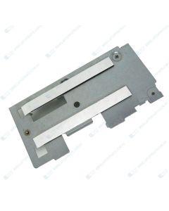 HP 14S-DK0116AU 8VY52PA SSD BRACKET L24488-001